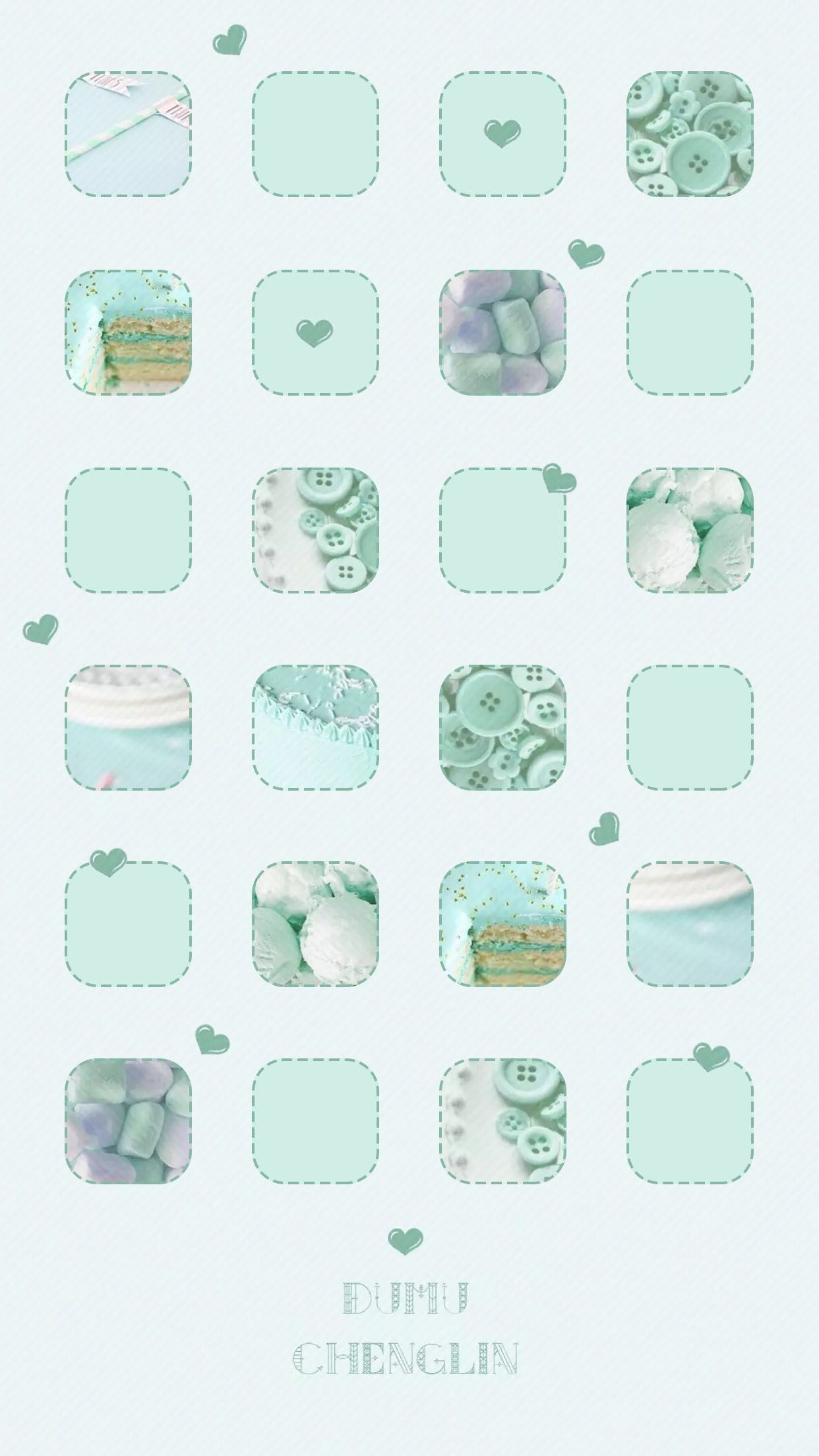 Pin By Beverly Hernandez On Iphone Wallpapers Homescreen