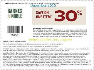 Printable Coupons Barnes And Noble Coupons Free Printable Coupons Printable Coupons Coupons