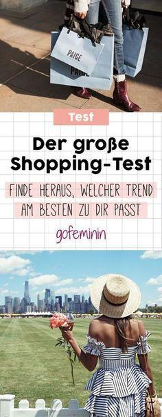c1bc079703dfa0 Der große Shopping-Test  Welches Trend-Teil solltest du dir als nächstes  kaufen
