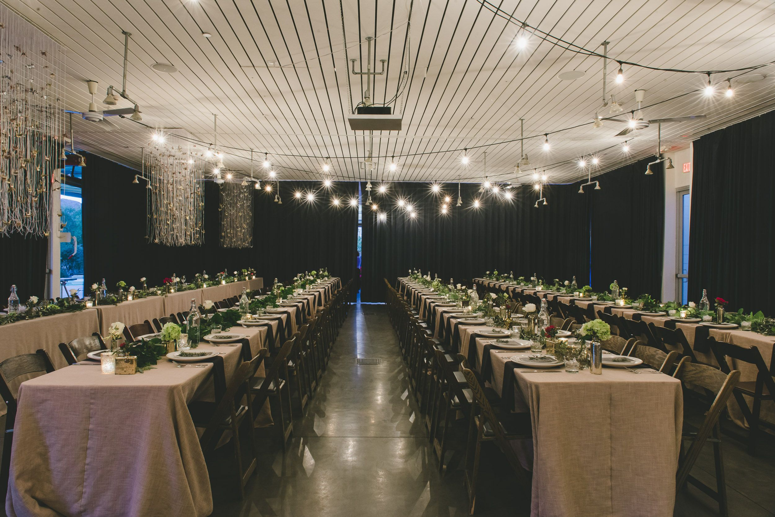 49+ Palm springs wedding planner info