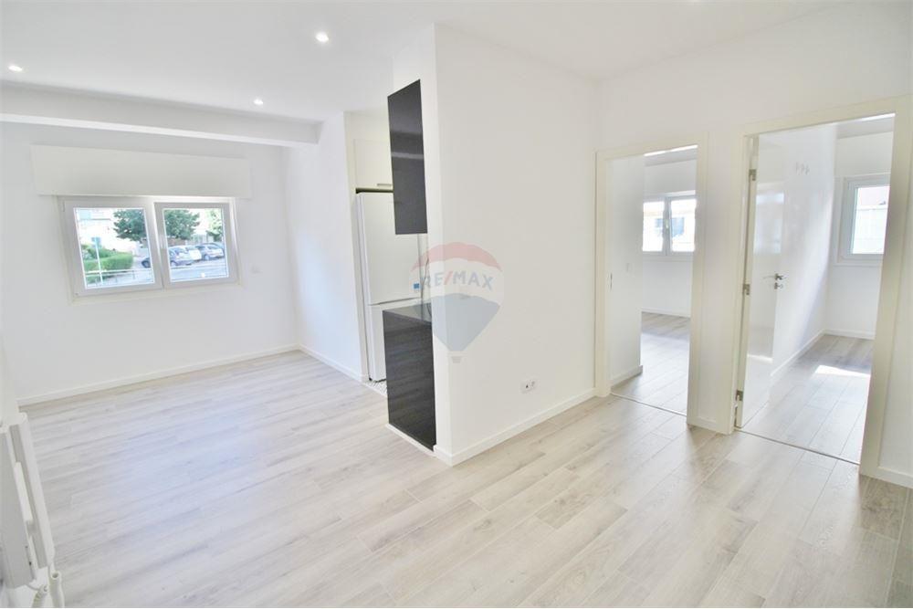 Apartamento 58 Área (m²) Venda, 2 Quartos localizado em