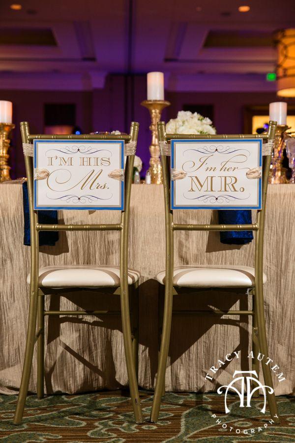 Blog 23 Cristina Eric Wedding Reception At The Omni Fort Worth