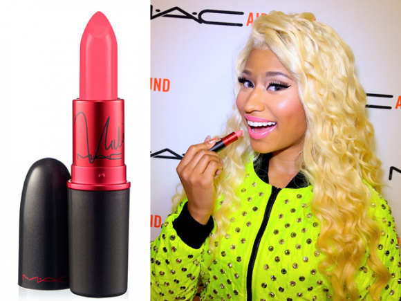 Pin by Melissa Martinez on Celebrities Celebrity makeup
