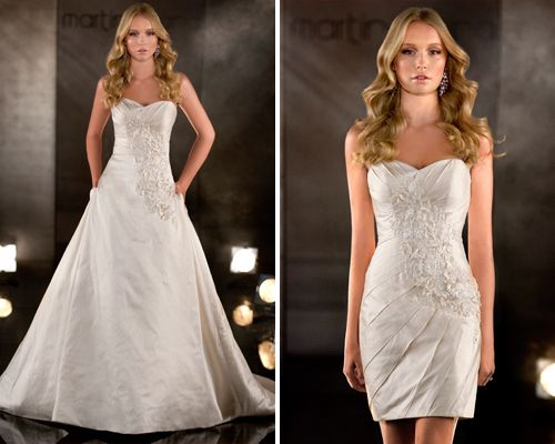 convertible wedding dresses best 25 convertible wedding dresses ideas only on 3032