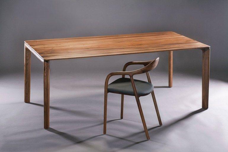 Sedia Imbottita Con Braccioli : Sedia imbottita con braccioli neva sedia imbottita artisan