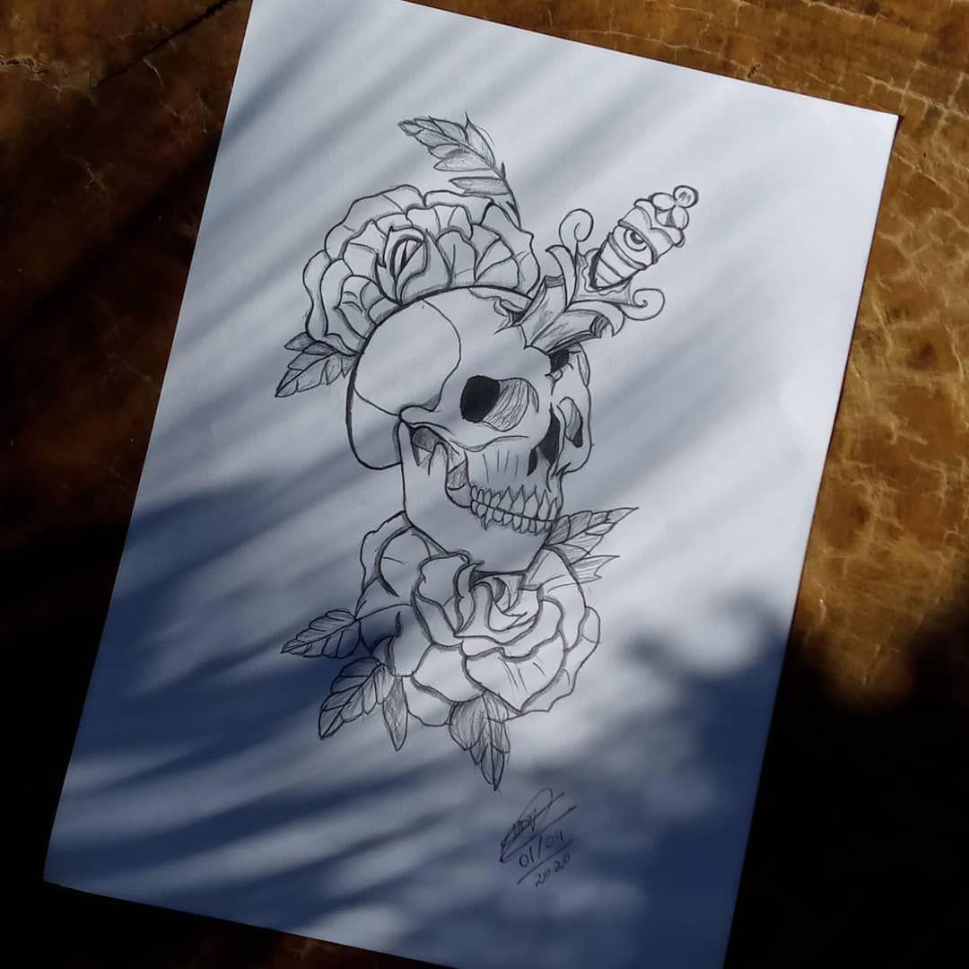 #desenho #art #drawing #arte #draw #sketch #tattoo #illustration #ilustração #tatuagem #ink #brasil #design #dibujo #sketchbook #instaart #brazil #artwork #blackwork #inked #tattooartist #tatuaje #artist #tattoos #tattooed #desenhos #tattooist #tattooartist