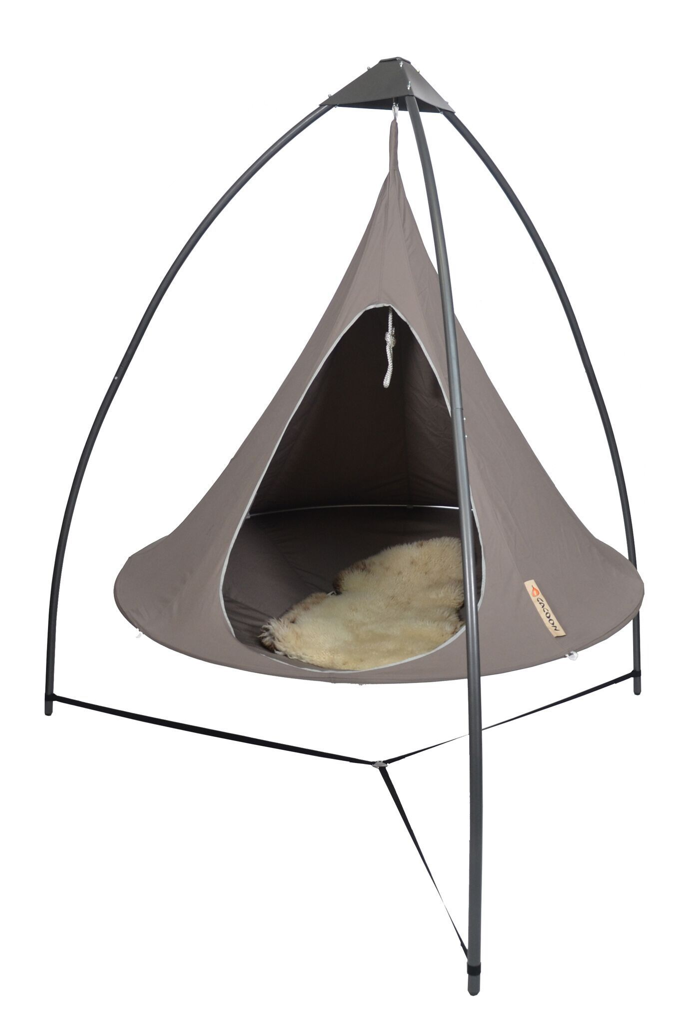 Cacoon hanging chair double shopping pinterest hanging chair
