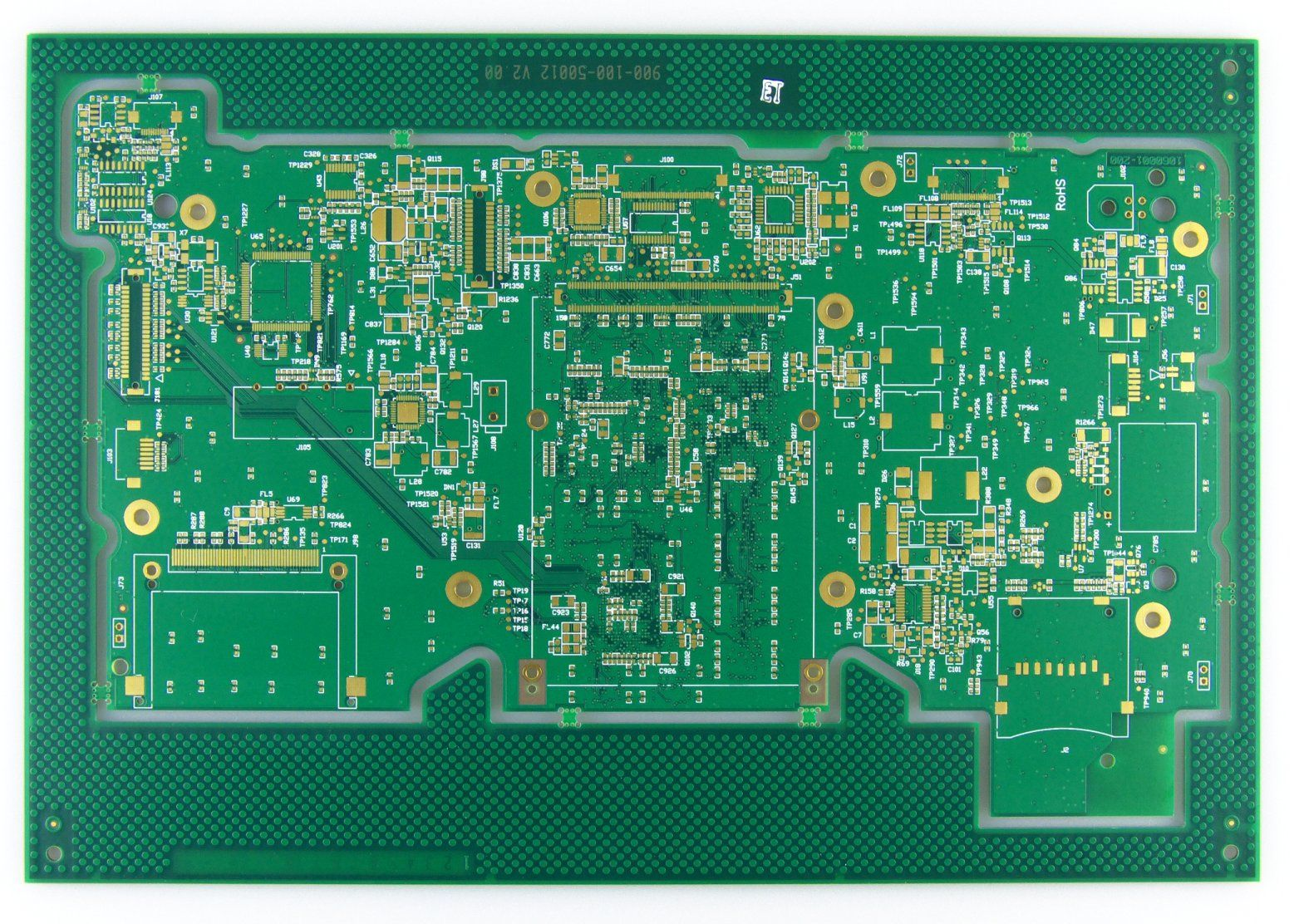Proceeding To Discuss Achievement You Additionally Need Ensure Circuit Board Maker Buy Pcb Boardprinted Boardpcb Pick The Multilayer Manufacture Organization With A Demonstrated Reputation