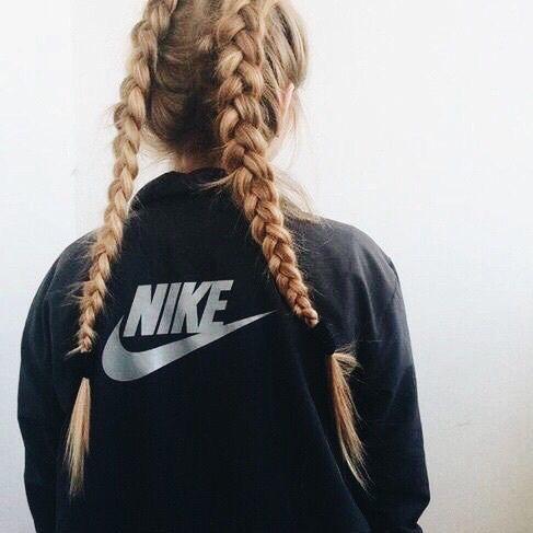 Nike Run Libre 2 Tresses Tumblr