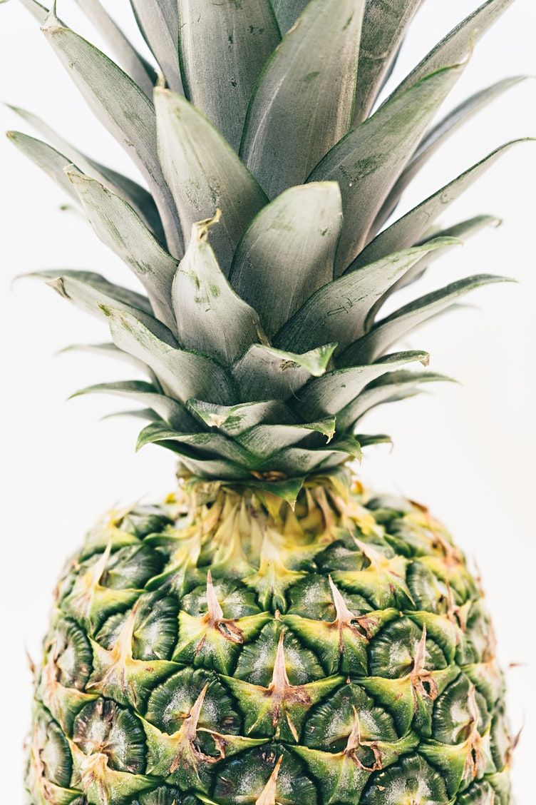 Download Over 883 Of The Best Free High Resolution Pineapple Photos These Hd Images Are Free To Use For Pineapple Backgrounds Pineapple Images Pineapple Photo