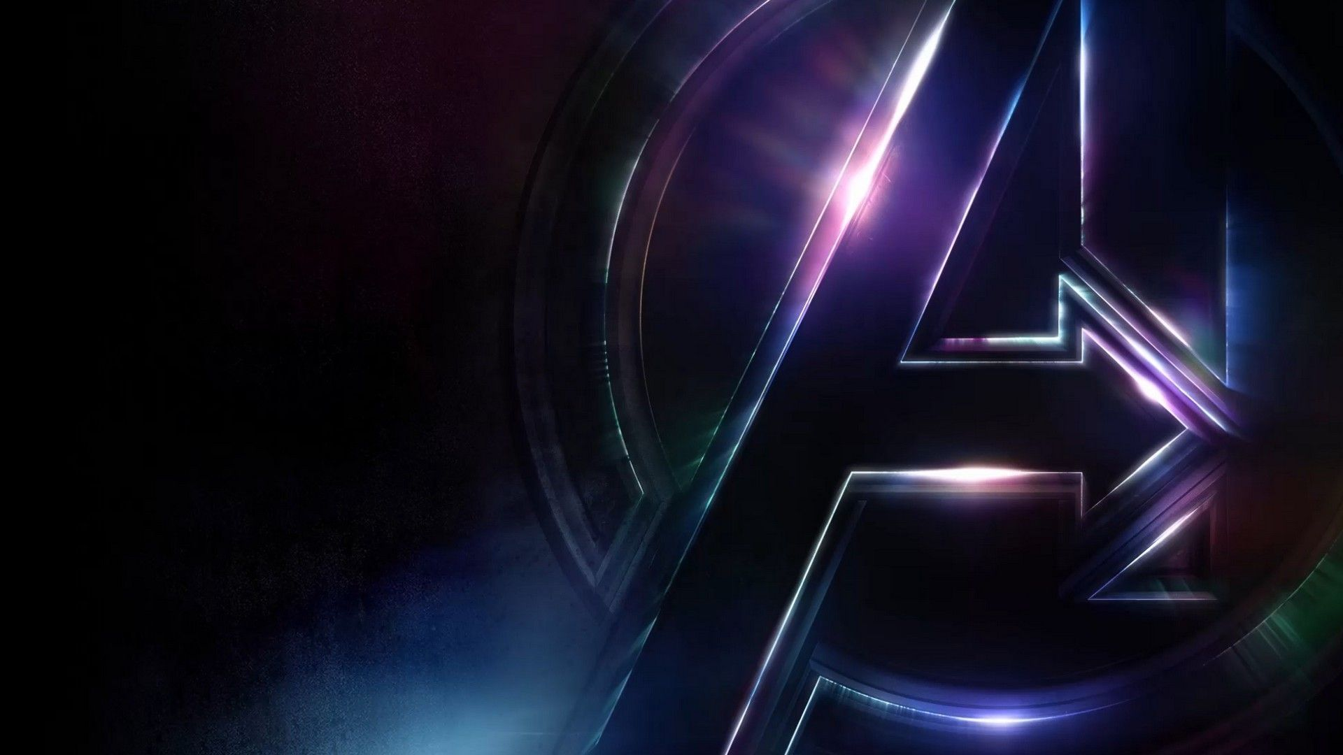Avengers 3 Desktop Wallpaper Best Hd Wallpapers Hd Wallpapers For Pc Marvel Wallpaper Avengers Wallpaper
