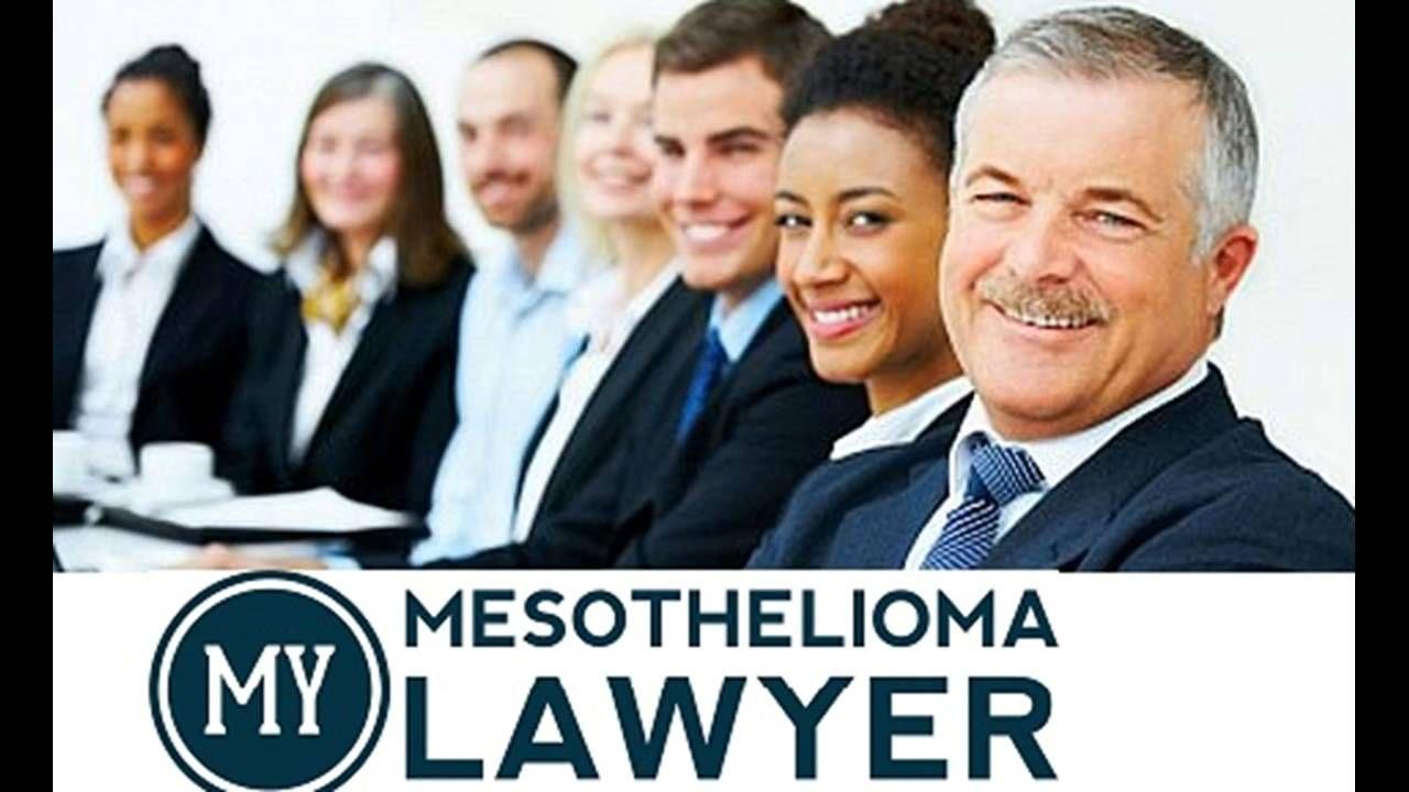 Mesothelioma law firm, Mesothelioma lawyer new york