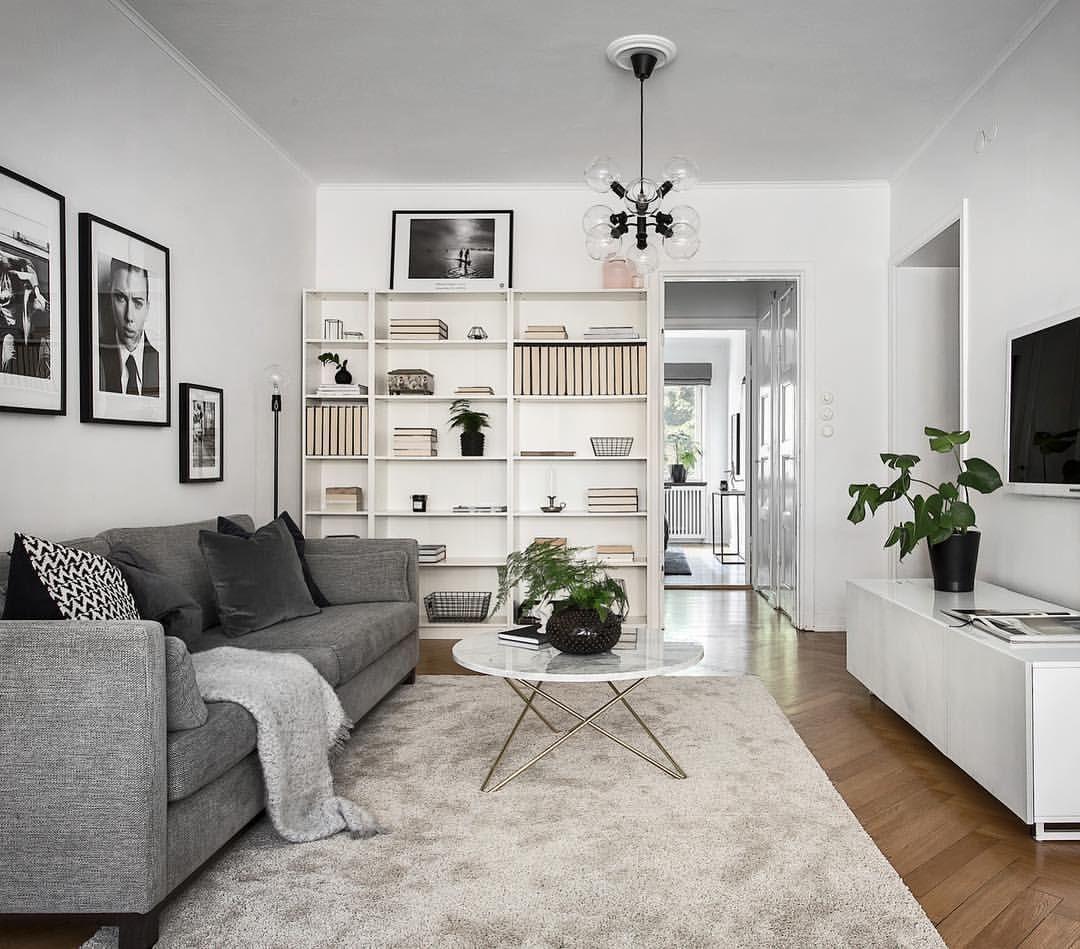 Industrial Home Design Endüstriyel Ev Tasarımları: Home Decor, Home Living