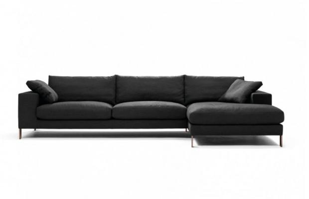 Linteloo Easy Living Hoekbank.Linteloo Easy Living In 2019 Home Innovation Sofa
