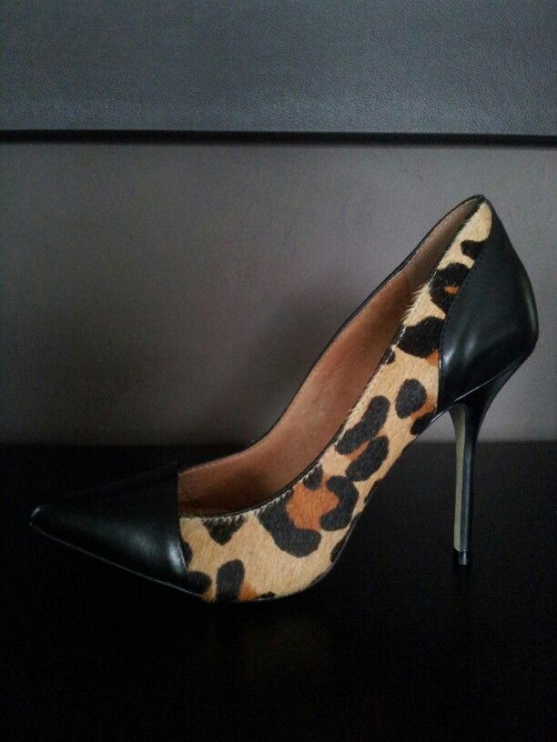 My new favourite shoes :))) ♥