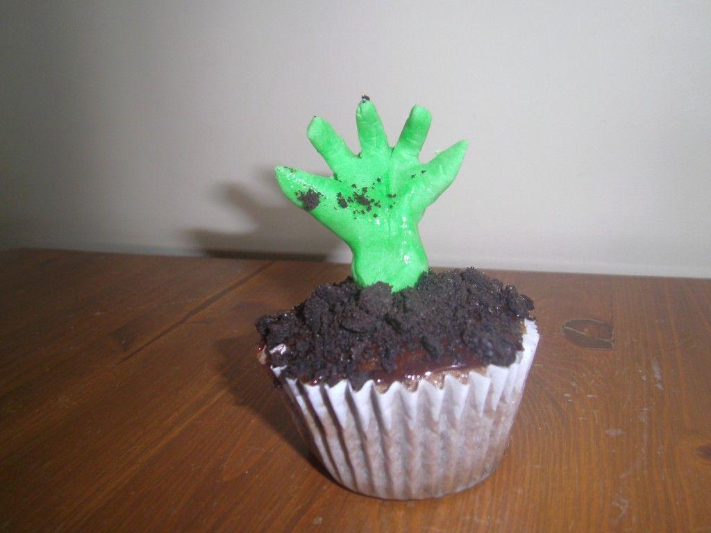 Halloween Food Ideas 8