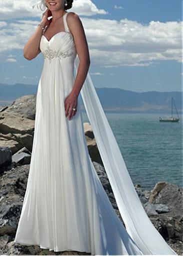 Vestidos de novia punto clave santiago
