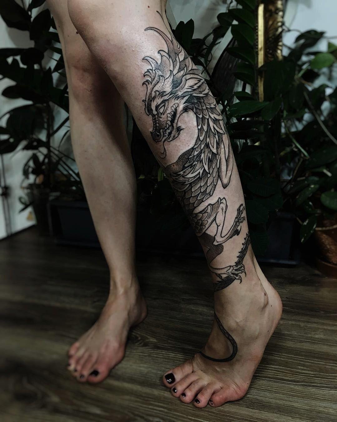 Dragon Tattoo Wrapped Around The Wrist By Jakedoestattoos Royalfleshtattoo Around Arm Tattoo Flesh Tattoo Wrap Around Wrist Tattoos