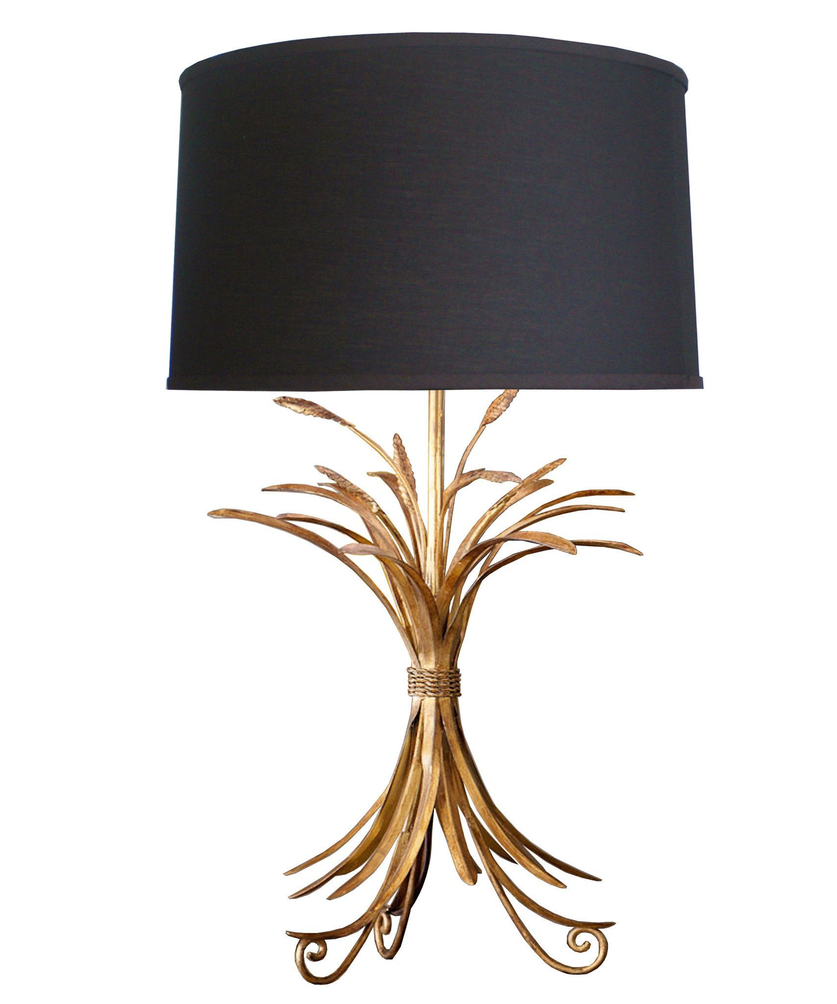 High Street Market Home Furnishings Accessories And Antiques Lamp Table Lamp Gold Table Lamp
