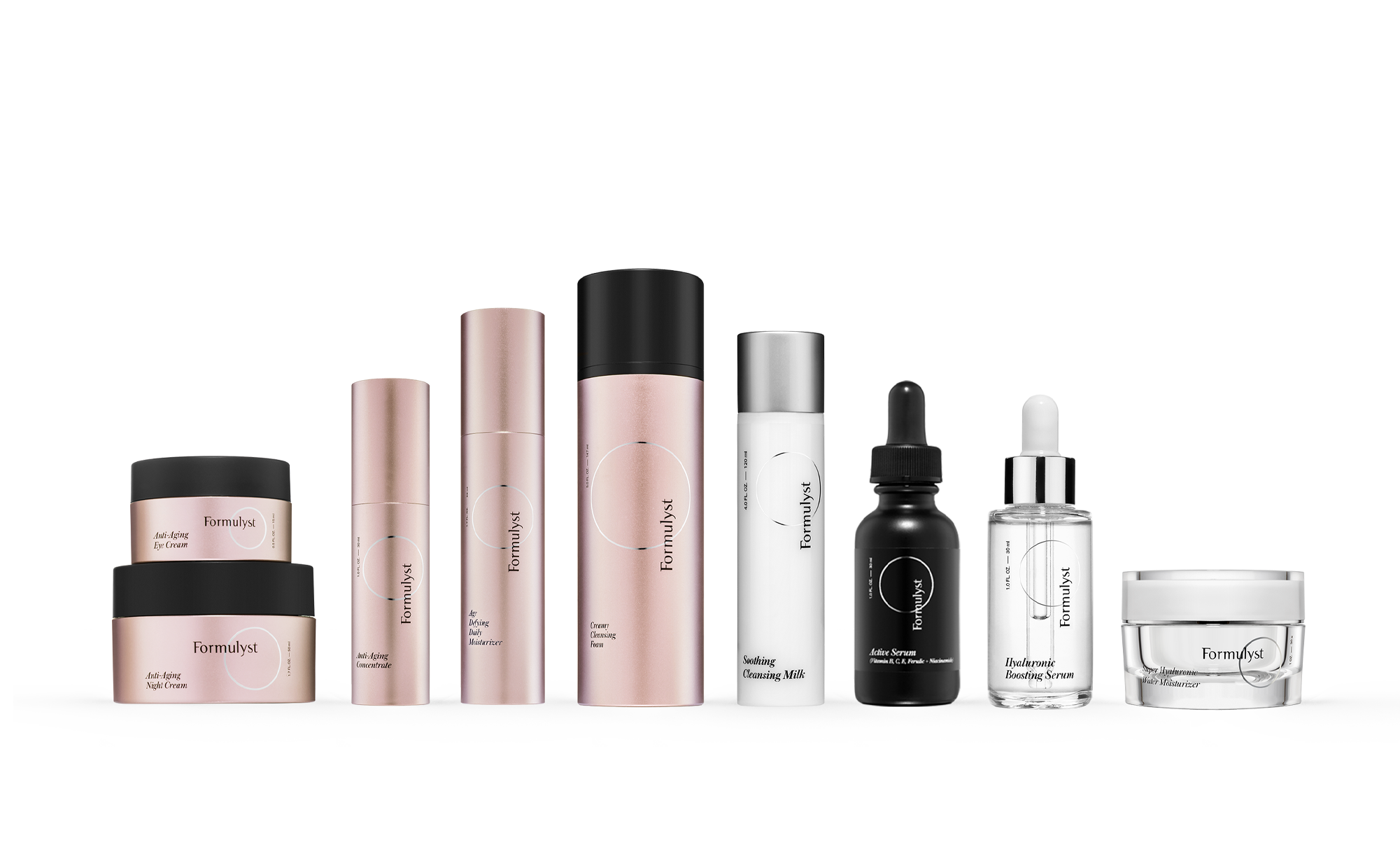 The Best Skincare Products Of 2020 The Dermatology Review In 2020 Best Skincare Products Skin Care Dermatology