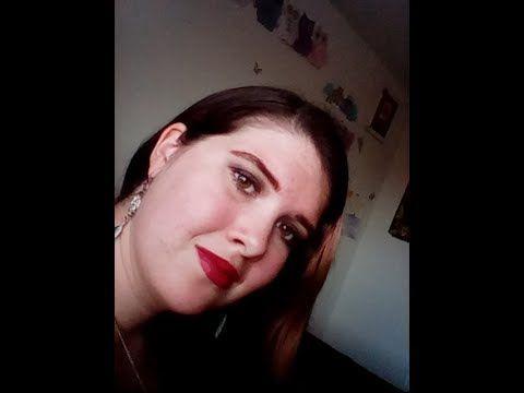 sleeping beauty eye makeup tutorial sleepingbeauty