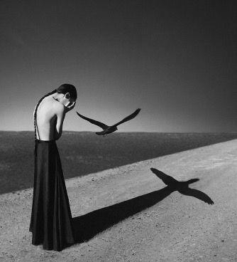 11 Pues a sus ángeles mandará acerca de ti, Que te guarden en todos tus caminos.  Salmo 91:11