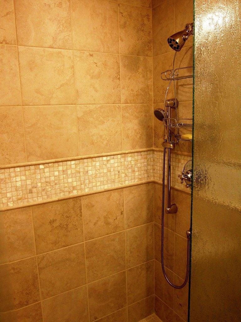 Advantage Contracting In West Hartford Ct Beautiful And Elegant Guest Bathroom With Mirage Bathroom Design Inspiration Bathroom Makeover Bathroom Renovations