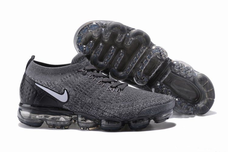 reputable site 3ee03 65f33 Cheap Nike Air Vapormax,Outlet Air Vapormax Womens,Cheap Air Vapormax Womens  Sale,Nike Air VaporMax Flyknit 2 Gray White Women nike air max 2017,nike air  ...