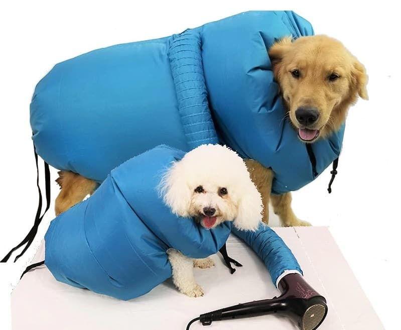 Easy Dog Dryer Pet Grooming Hair Dryer Dog Dryer Grooming