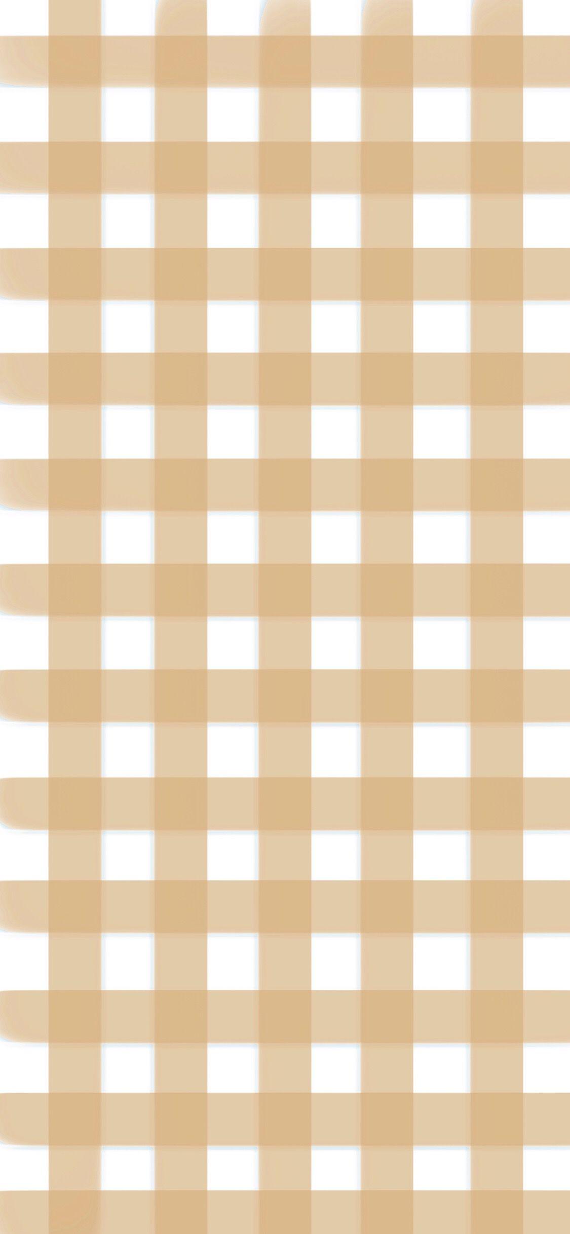 Pin Oleh Mieseyo Di Aesthetic Background Wallpaper Gaya Poster Kotak Kotak Wallpaper Kotak
