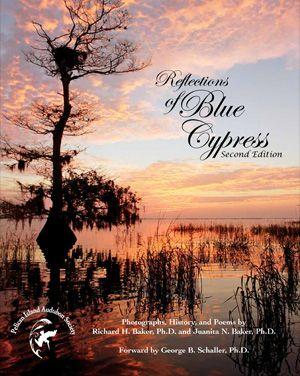 Pelican Island Audubon Society Offer Pontoon Boat Tours