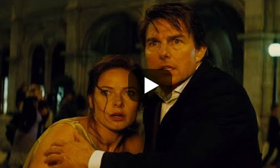 Ghost protocol download full mission dvd 4 movie impossible