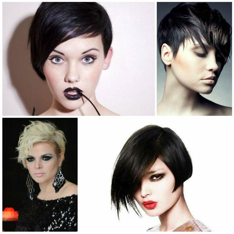 Die Haare Wachsen Lassen Einfache Tricks So Wachsen Ihre Haare Schneller Kurze Haare Wachsen Lassen Kurze Haare Wachsen Lassen Frisuren Haare Wachsen Lassen