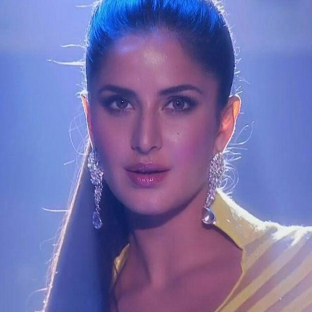 Katrina  For More Follow On Insta Peopledesire  In