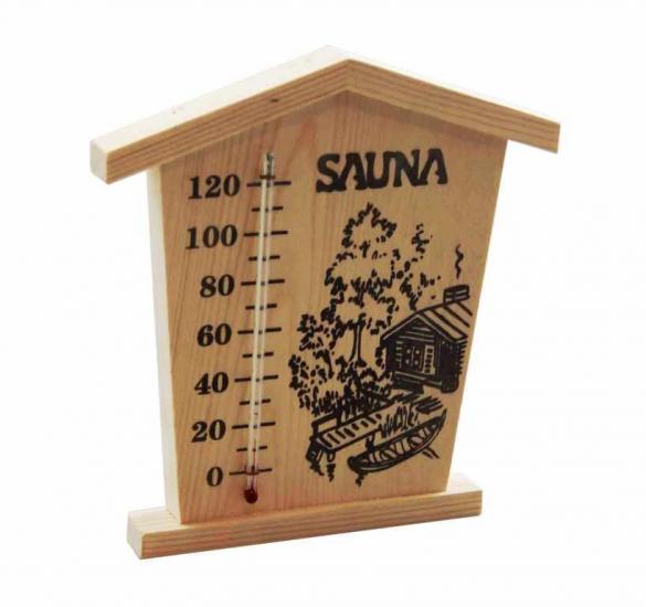 les 25 meilleures id es de la cat gorie accessoires de sauna sur pinterest id es de sauna. Black Bedroom Furniture Sets. Home Design Ideas