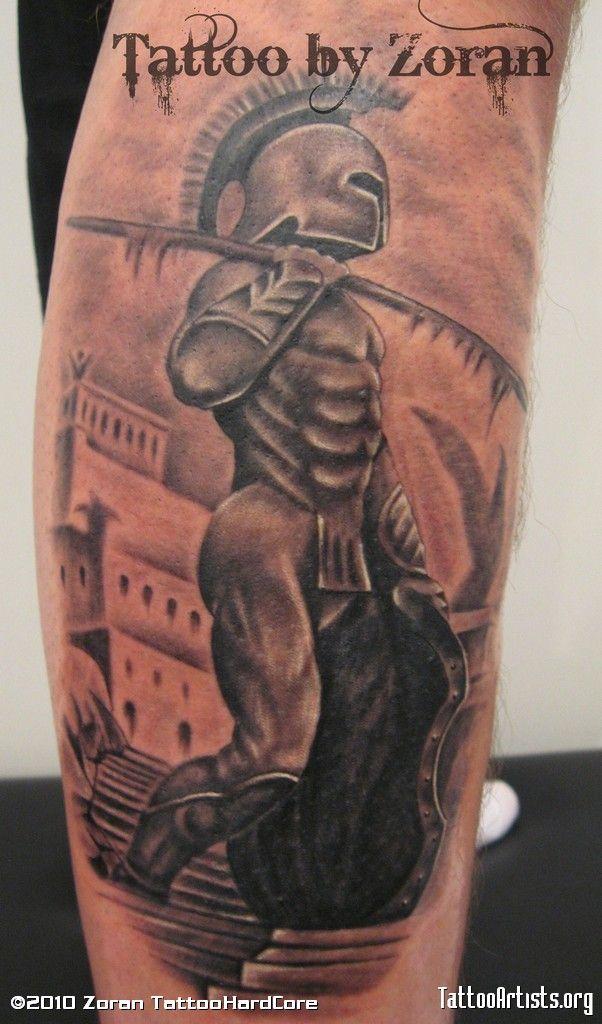 d0eaf9ad9feb1 Pin by Shaun Thaker on Tattoo | Warrior tattoos, Spartan tattoo, Picture  tattoos