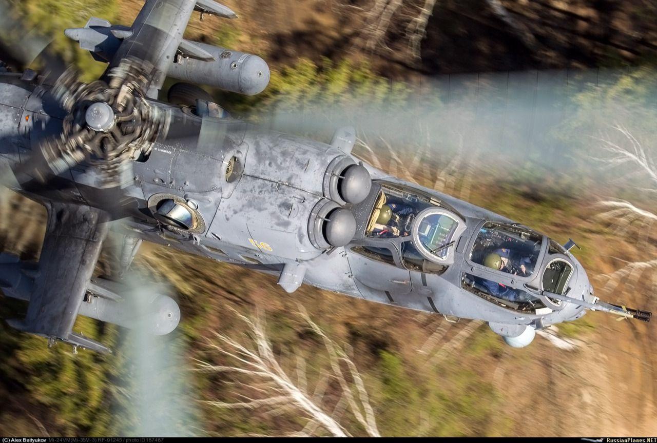 (92) Tumblr | Вертолеты, Ввс, Армия