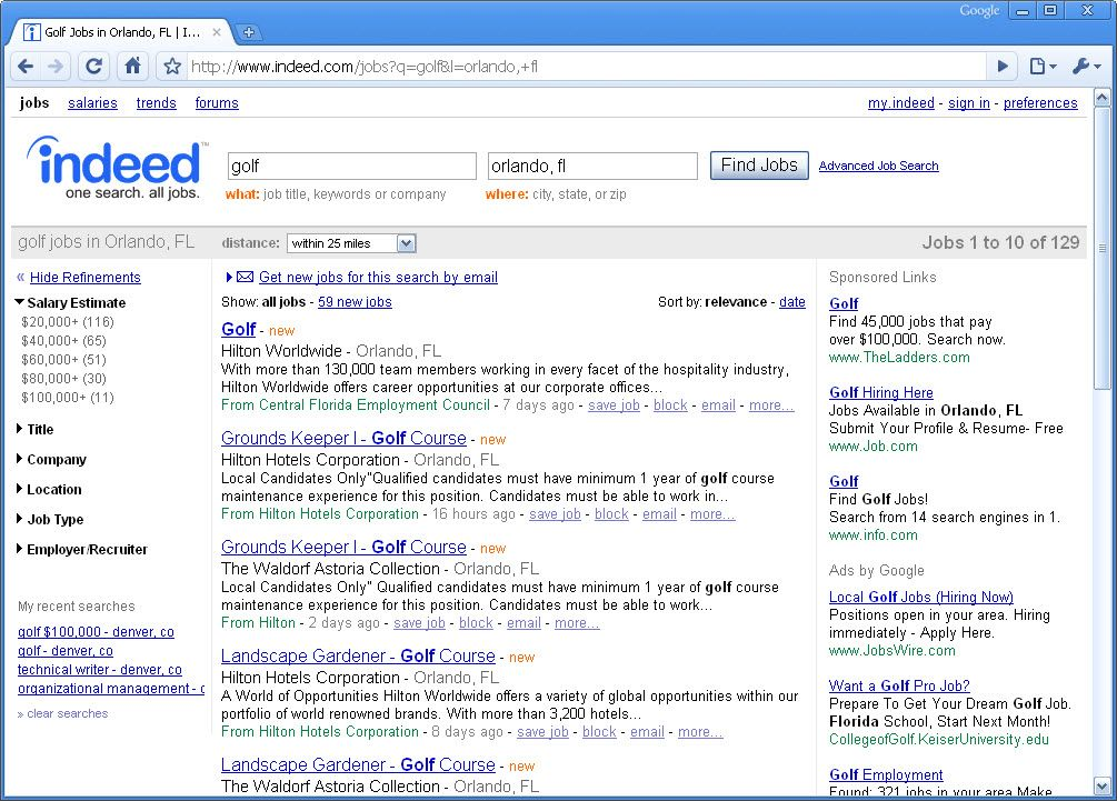 indeed upload your resume amp find jobs com job will featured - Indeed Search Resumes