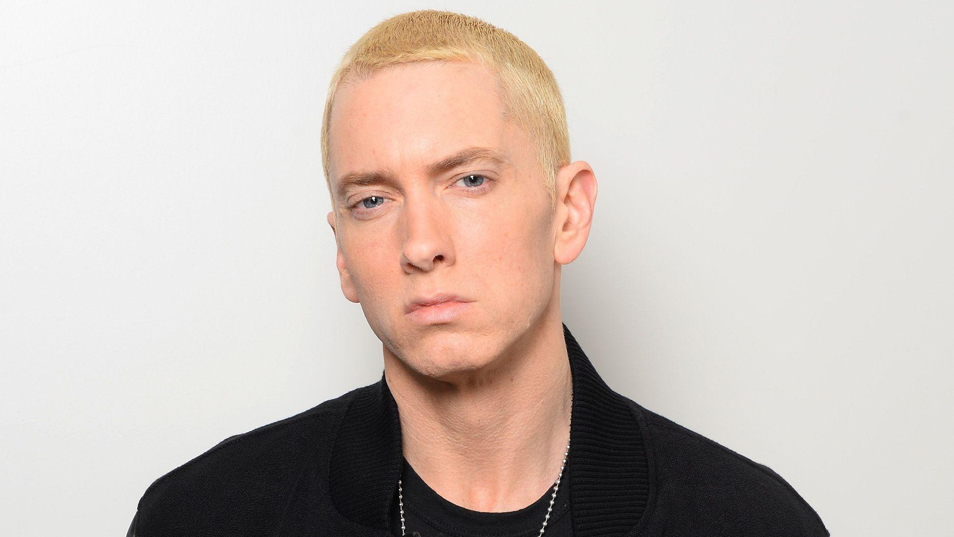Eminem Hair Google Search Eminem Hair Styles Short Hair Haircuts
