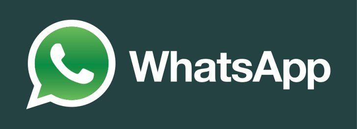 whatsapp application free download for mobile