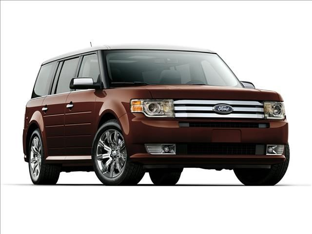 2010 Ford Flex Used Cars For Sale Carsforsale Com Ford Flex Car Ford Ford