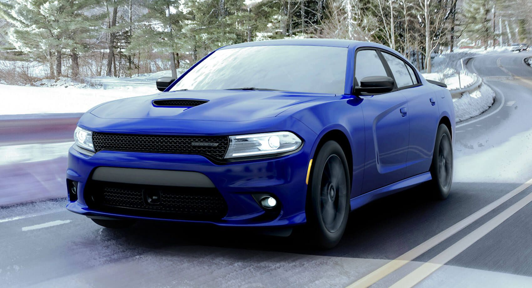 2020 Dodge Charger Gt Gets All Wheel Drive Is Priced From 34 995 Dodge Charger Chevrolet Camaro 1969 1969 Chevy Camaro