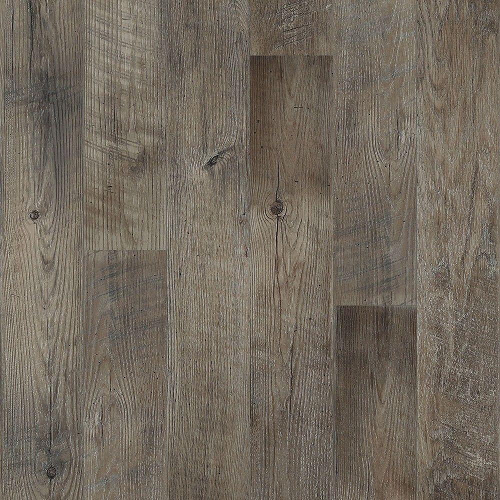 Carpet Exchange Vinyl Wood Flooring Mannington Vinyl Flooring Luxury Vinyl Plank