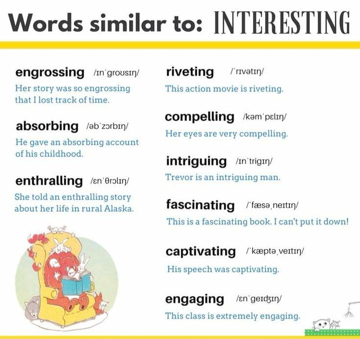 Attractive Synonym Gave Best 20 Synonyms Of Interesting Ideas On Pinterest Awesome