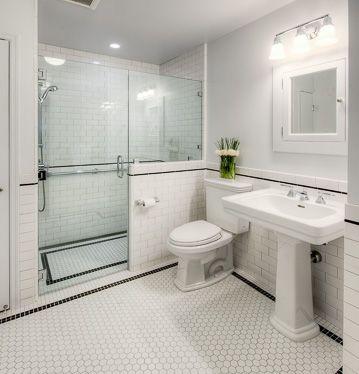 Guest Bathroom San Francisco Sunset  San Francisco Sunset Stunning San Francisco Bathroom Remodel Inspiration