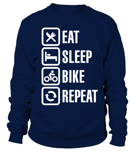 # bicycle bicycling cycling Cycle cyclist bike biking biker ride T Shirt .  HOW TO ORDER:1. Select the style and color you want: 2. Click Reserve it now3. Select size and quantity4. Enter shipping and billing information5. Done! Simple as that!TIPS: Buy 2 or more to save shipping cost!This is printable if you purchase only one piece. so dont worry, you will get yours.Guaranteed safe and secure checkout via:Paypal   VISA   MASTERCARD