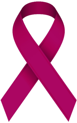 Pin On Svg Cancer
