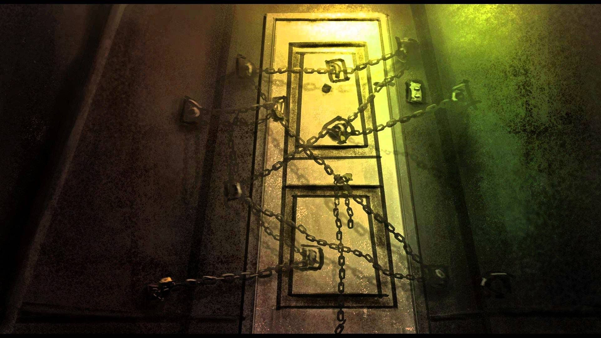 House Of 1000 Doors Evil Inside I Really Liked That Game Even If It Is Not Quite As Well As The Other Parts Of The Series In My Opinion The Gameplay Was 5