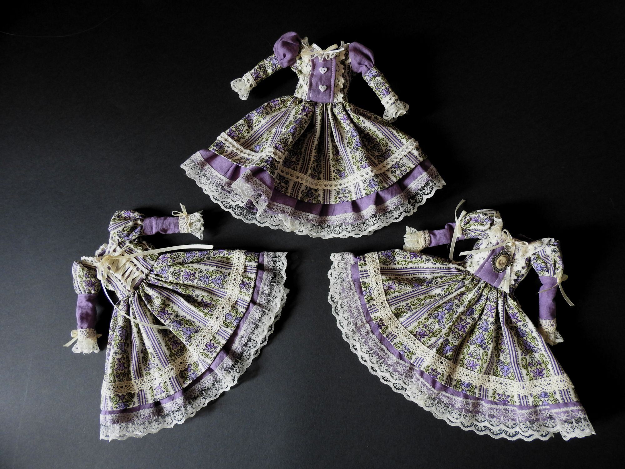 Blythe dress, Pullip Blythe Doll Clothes,dress for Blythe in the Victorian style Pullip dress Victorian style #dollvictoriandressstyles Blythe dress Pullip Blythe Doll Clothesdress for Blythe in image 6 #dollvictoriandressstyles Blythe dress, Pullip Blythe Doll Clothes,dress for Blythe in the Victorian style Pullip dress Victorian style #dollvictoriandressstyles Blythe dress Pullip Blythe Doll Clothesdress for Blythe in image 6 #dollvictoriandressstyles Blythe dress, Pullip Blythe Doll Clothes,d #dollvictoriandressstyles