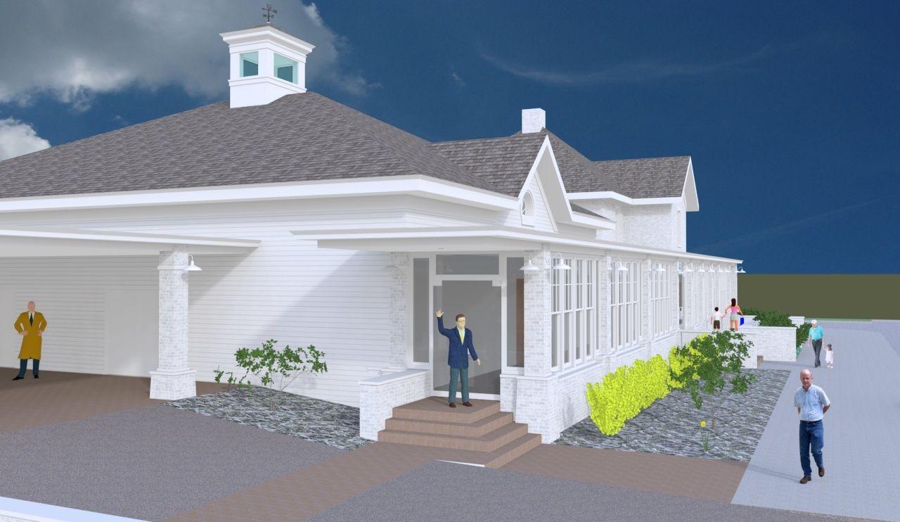 Funeral Home Floor Plans Download House Floor Plans Funeral